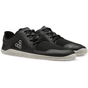 Vivobarefoot Primus Lite II Bio Shoes Women, obsidian